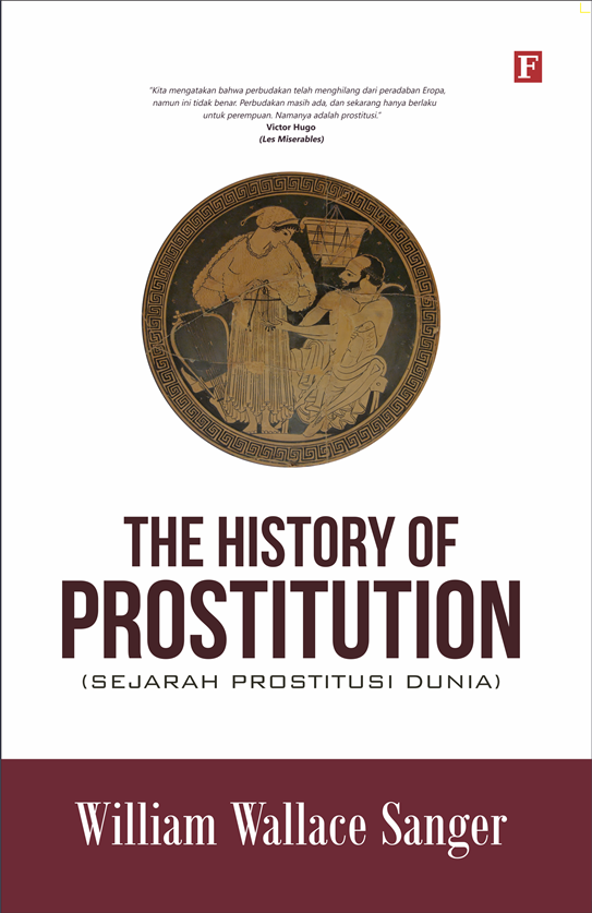 cover/[11-11-2019]the_history_of_prostitution.png